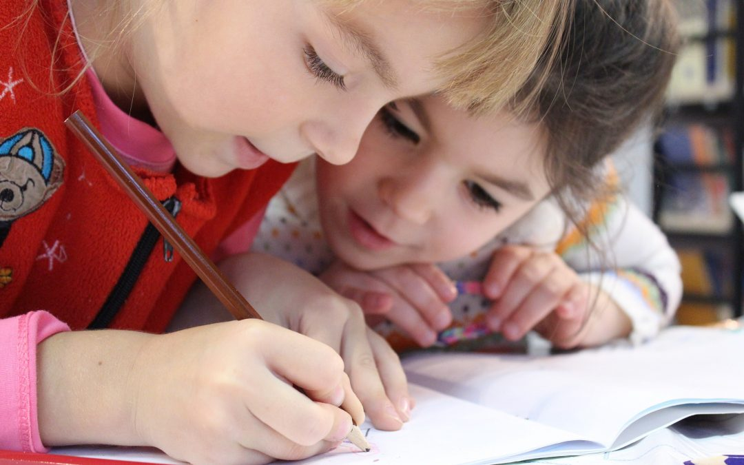 5 Homeschooling Tips from Real Homeschooling Parents