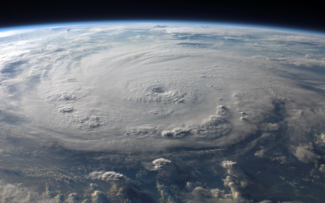 How to Prepare for a Hurricane & Other Severe Storms