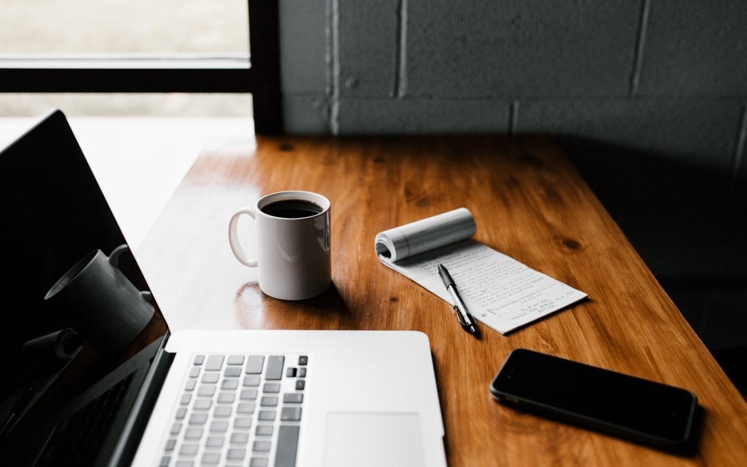 Content Development Tips for Entrepreneurs & Small Business Owners